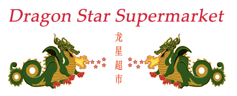 Dragon Star Supermarket